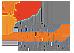logo stichting aandacht voor pesten