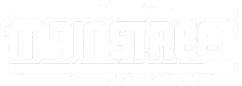 logo mainstreet