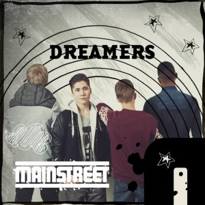 DREAMERS_single_web