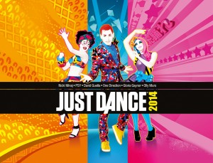 JustDance2014_Keyart-3-coaches_only-preview-do-not-print1