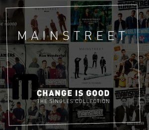 Change-Is-Good_CD