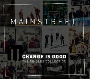 Change-Is-Good_CD