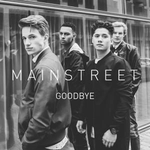 Goodbye_LR